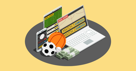 value betting software
